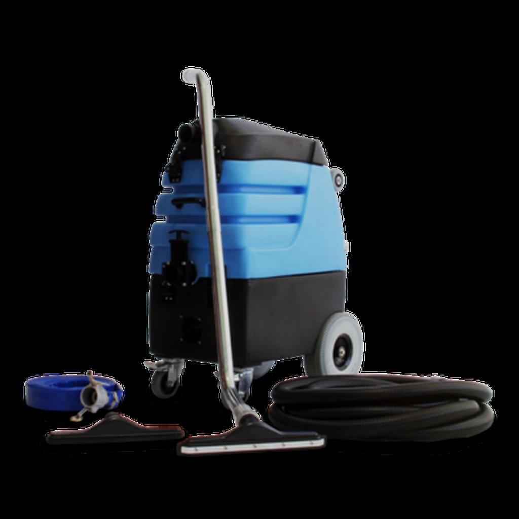 water extractor